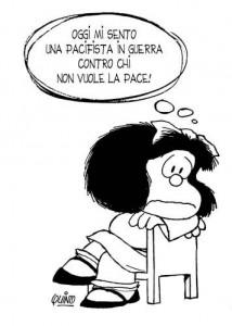 mafalda_pacifista