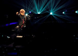 ELTON-JOHN