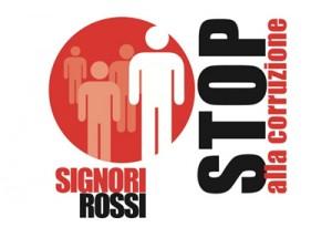 Signor Rossi
